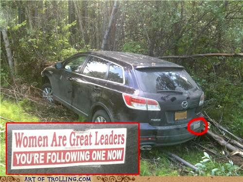 best of week car crash IRL women - 5159899904