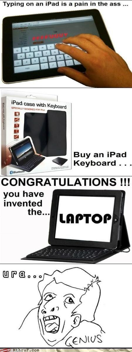 ipad,keyboard,laptop
