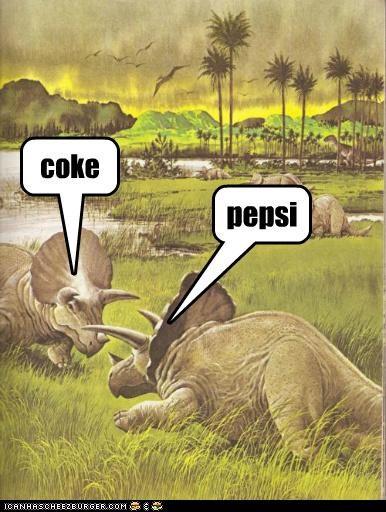 art color dinosaur funny historic lols illustration - 5161145088