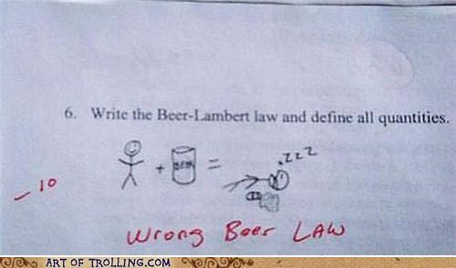 beer law science - 5162130944