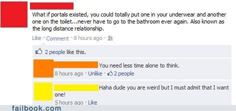 bathrooms portals peeing pooping bathroom breaks - 5162524928