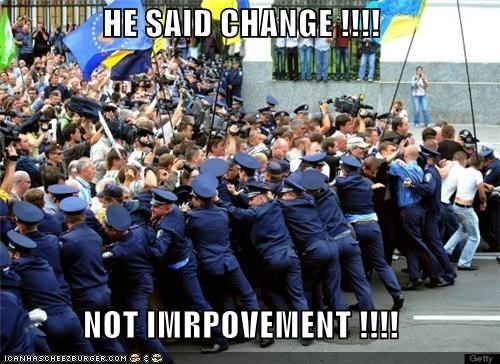 Cheezburger Image 5162899968