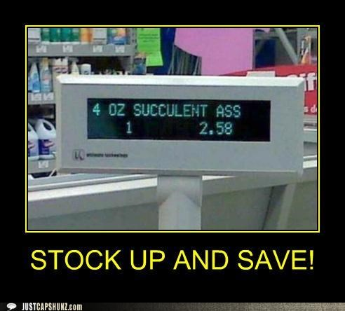 ass,money,price,register,save,savings,succulent