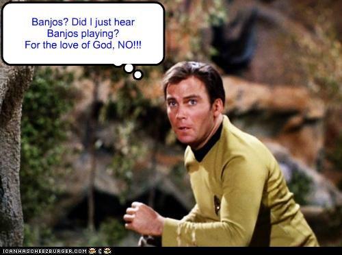 actor celeb funny Hall of Fame sci fi Shatnerday Star Trek TV William Shatner - 5168009728