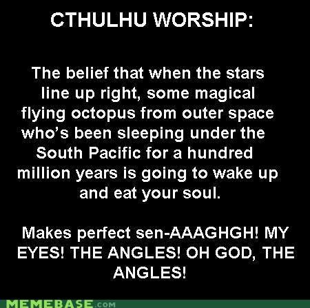 atheism makes perfect sense Memes religion seems legit - 5168802560