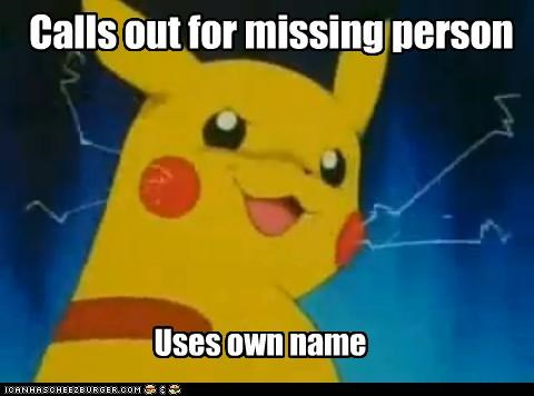 missing person pika pikachu still finds them tv-movies - 5168978944