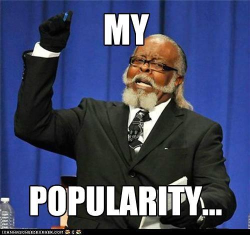 finish jimmy mcmillan memebase meta popularity - 5169018112