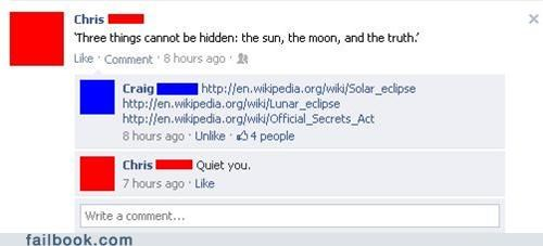 moon quiet sun truth - 5169998080
