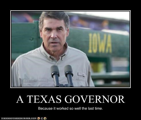 Hall of Fame political pictures Rick Perry - 5170111232