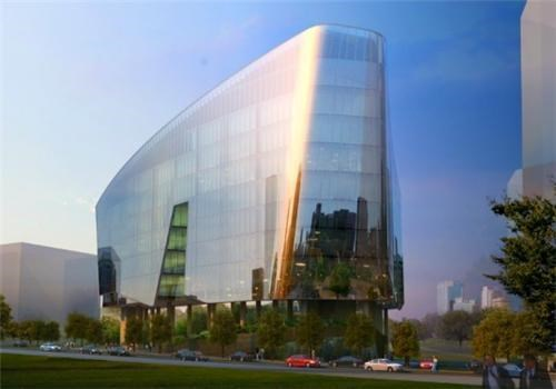animation building jawa lucasfilm sandcrawler singapore - 5170243840