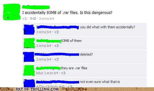 accidentally the whole,facebook,files,rar