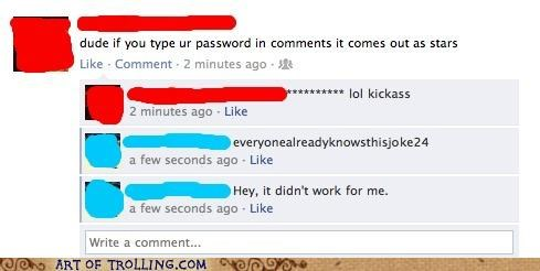 facebook flop passwords stars - 5171626752