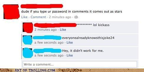 facebook flop passwords stars - 5171626752