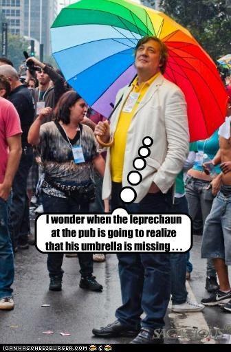 actors comedians rainbows roflrazzi - 5171688448
