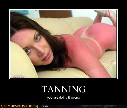 burned,hilarious,ouch,tanning,wrong