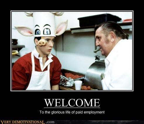 jobs Movie Sad welcome - 5173360640