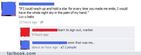 facepalm frape not what it looks like really-whipped - 5173686272