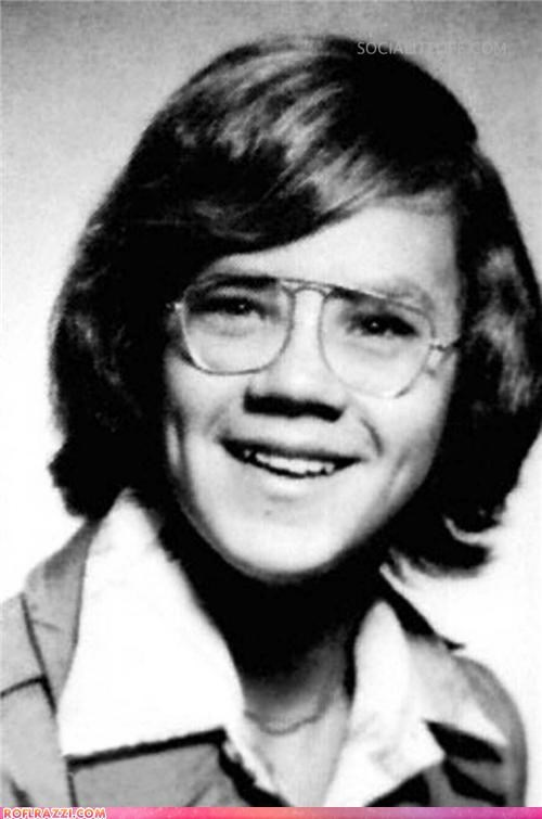 actor celeb guess who high school - 5174276096