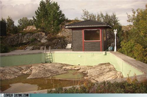 Norway - 5174751744