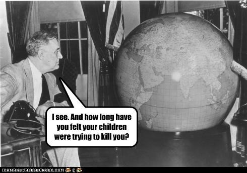 funny historic lols Photo - 5175651072