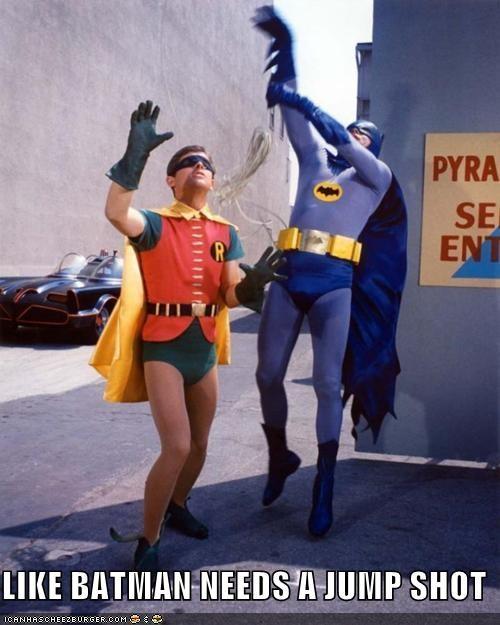 actor Adam West batman celeb funny TV - 5176129792