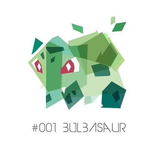 Pokémon list Fan Art - 517637