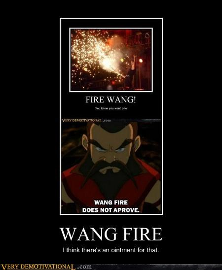 fire hilarious ointment wang - 5177148160