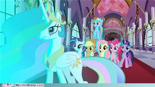 awesome bronies-unite leaked season 2 TV - 5177597440