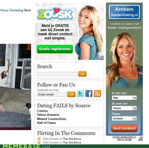 ads friend zone Friend Zone Fiona meta what - 5178160128