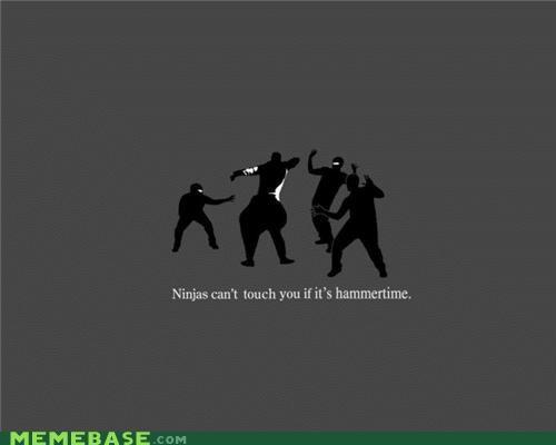 hammertime jokes Memes on fire Reframe - 5178419456