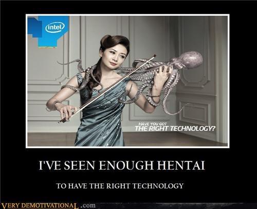 hilarious japanese entertainment octopus technology - 5180510976