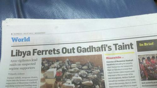 double entendre get it headline - 5181476608