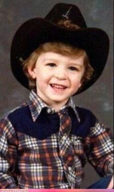 actor adorable celeb guess who - 5181498624