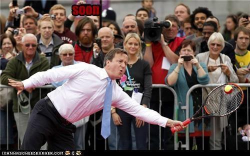 david cameron political pictures - 5181877504