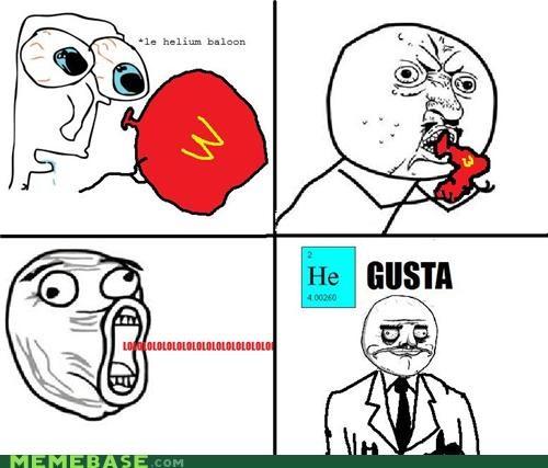 gas helium me gusta Rage Comics - 5182008064