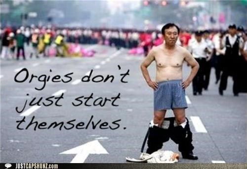 crowds orgies sex streets underwear wtf - 5182171904
