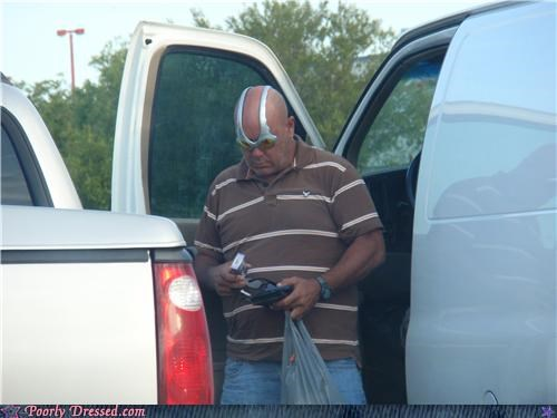car head parking lot sunglasses - 5182569728