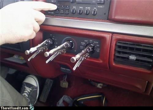 dashboard,dual use,grip,tools,vice grips