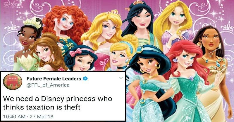 disney disney princesses aladdin The Little Mermaid princesses snow white pochahontas - 5182725