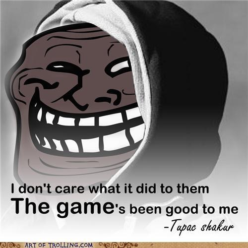 lyrics the game tupac - 5183054336