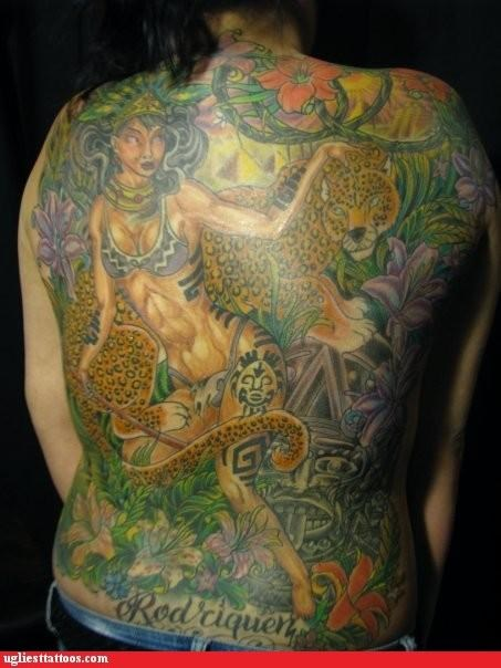 animals backpieces boobies Cats flowers names tattoos with tattoos words - 5183521536