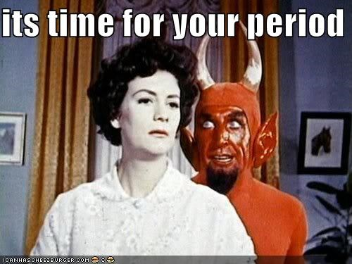 color,creepy,devil,funny,Photo,religion,satan