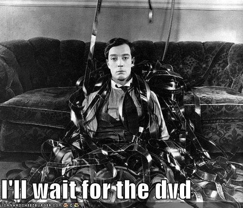 buster keaton film film reel historic lols Movie movie reel - 5183901440