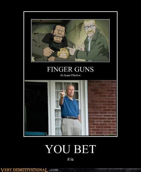 Clint Eastwood hilarious you bet - 5183928064