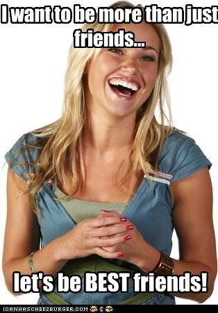 best friends Friend Zone Fiona friends levels more - 5184528896