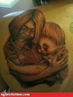 kids portraits - 5184580608