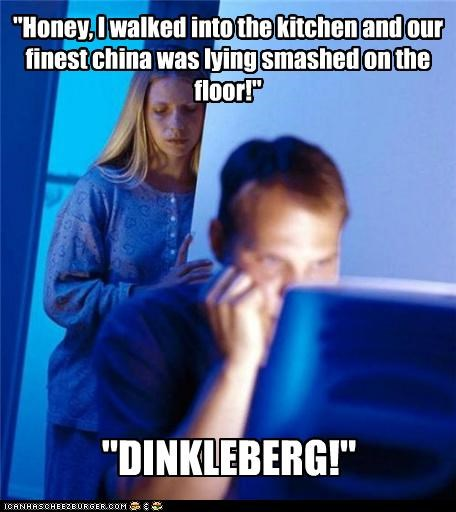 Aliens China dinkleberg Internet Husband kitchen Memes smashed - 5185233152
