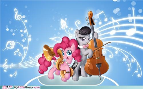 concert,Music,parasprites,pinkie pie,ponies