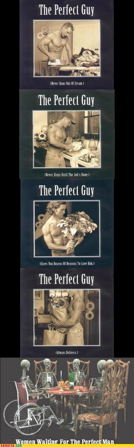 best of week dead doesnt-exist perfect guy the internets waiting women - 5185567744