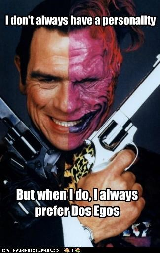 actor batman celeb funny tommy lee jones two face